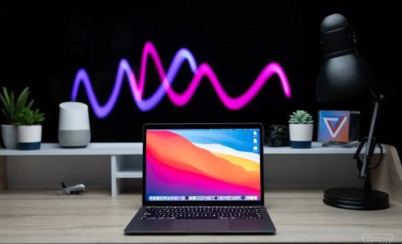 Apple MacBook Air yolda! 13 inç Mini LED ekranla geliyor