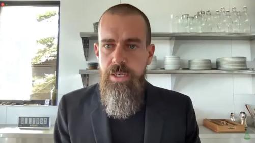Twitter CEO'sundan yeni Bitcoin açıklamaları