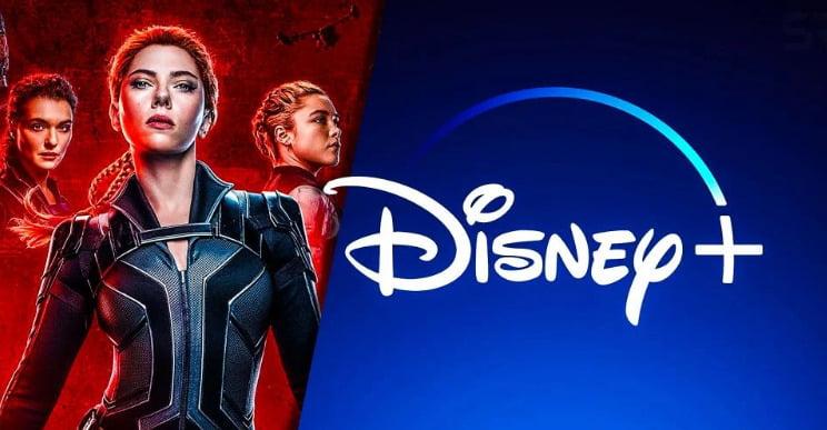 Disney, Scarlett Johansson davası hakkında konuştu