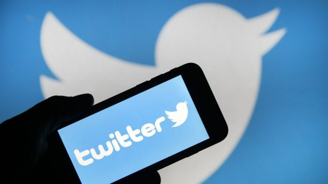 Twitter, bilgisayar korsanlarına ödeme yapacak!