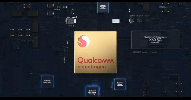 4nm Snapdragon 895 serisi üretimi, Samsung ve TSMC arasında bölünecek