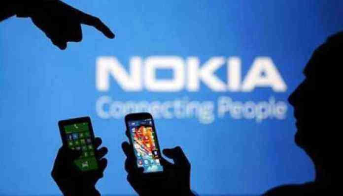 Nokia, Oppo'ya patent ihlali nedeniyle dava açtı
