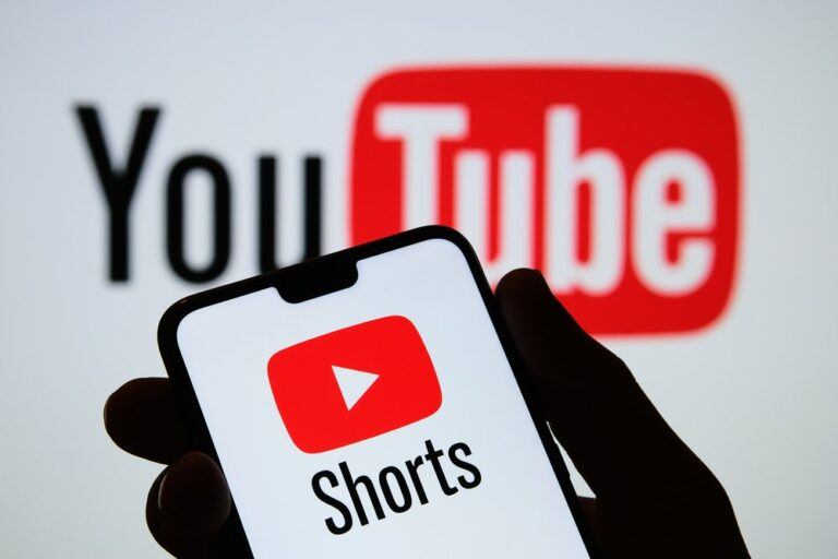 YouTube Shorts artık dünya çapında 100 ülkede mevcut