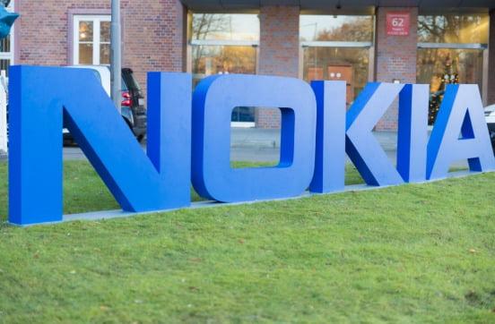 Nokia, HarmonyOS kullanma söylentilerini yalanladı