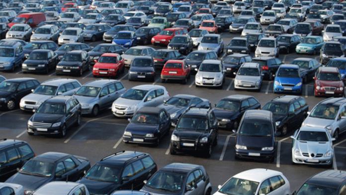 İkinci el otomobil fiyatlarında düşüş yaşanmayacak