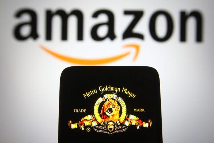 Amazon, uyku alışkanlıklarınızı takip edecek