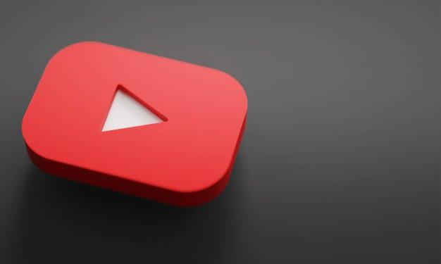 Youtube, indirilme rekoru kırdı!