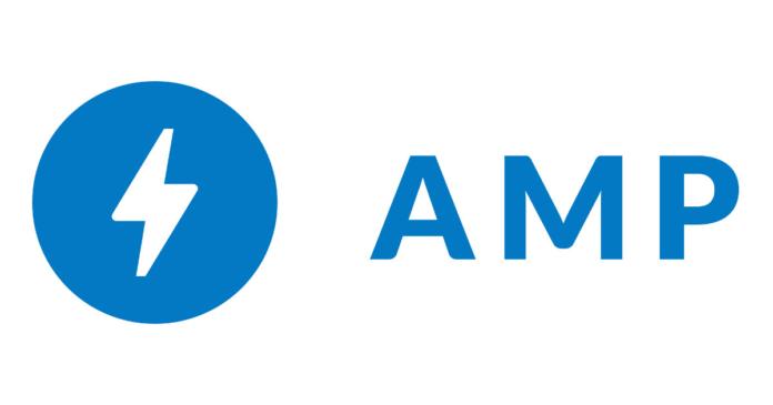 Google AMP devri
