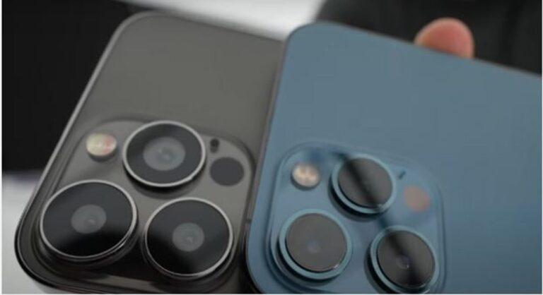 iPhone cihazları için yeni bir detay daha ortaya çıktı