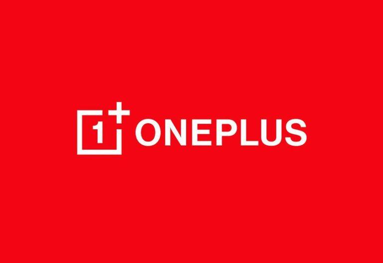 OnePlus Türkiye'de ilk telefonunu satışa sundu!