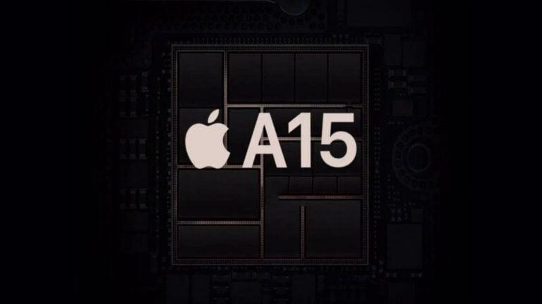 Apple 100 milyondan fazla yonga seti siparişi verdi