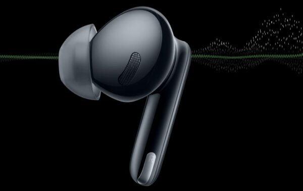 Oppo Enco X kablosuz kulaklık: Ufak boyutlarda ve çok güçlü