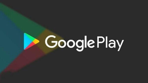 Android uygulama geliştiricileri için kötü haber! Google, etkin olmayan hesapları kapatacak