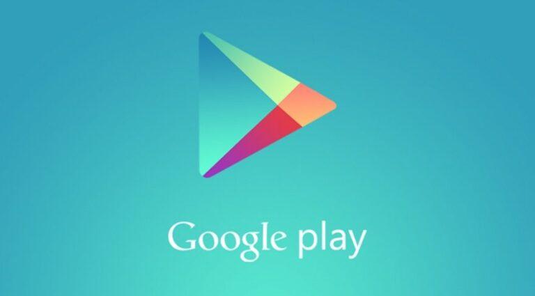 Google, etkin olmayan hesapları kapatacak! Android uygulama geliştiricileri için kötü haber