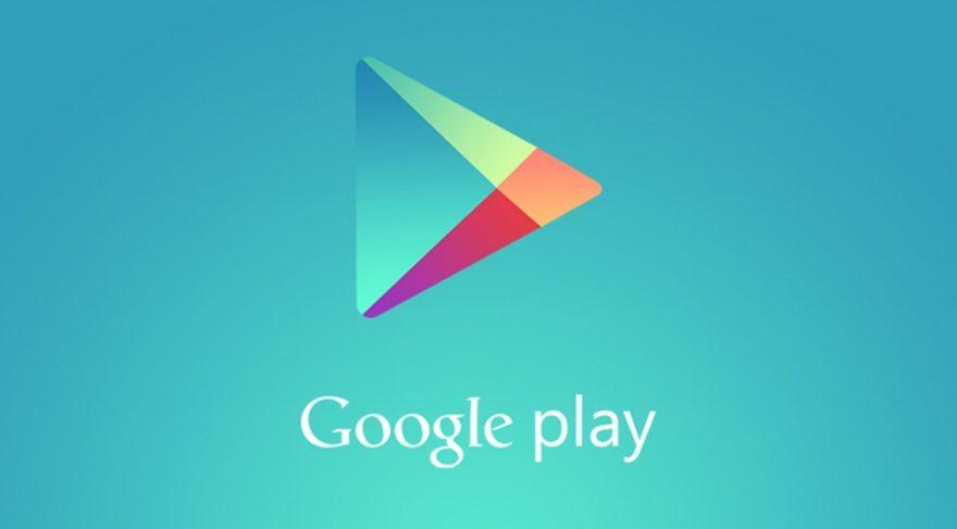 Yeni Android güncellemesi