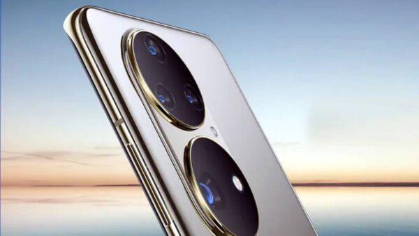 Huawei P50 lansman tarihi onaylandı