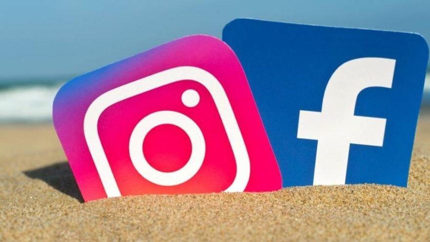 Facebook ve Instagram, reklamverenlerin gençleri hedeflemesine sınır koyuyor!