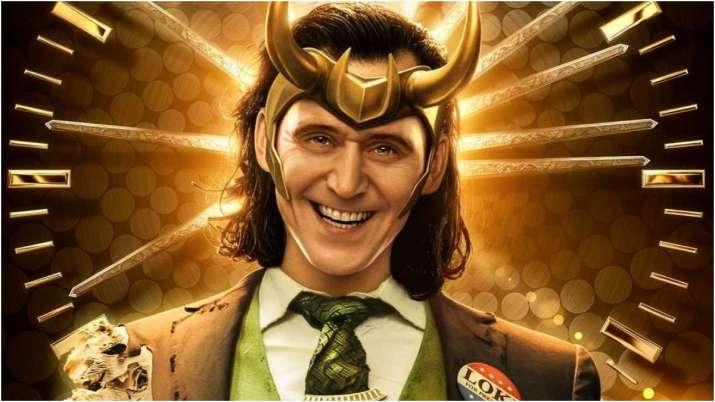 Loki, ikinci sezonuyla Disney+ platformuna geri dönecek