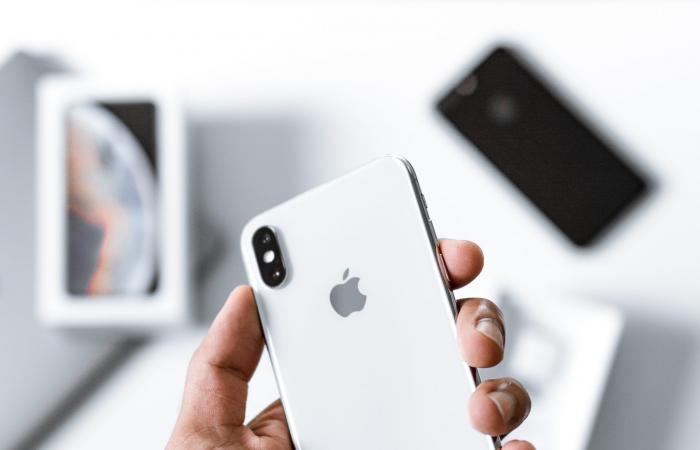 LG, Güney Kore mağazalarında Apple ürünlerini satmaya başlayacak
