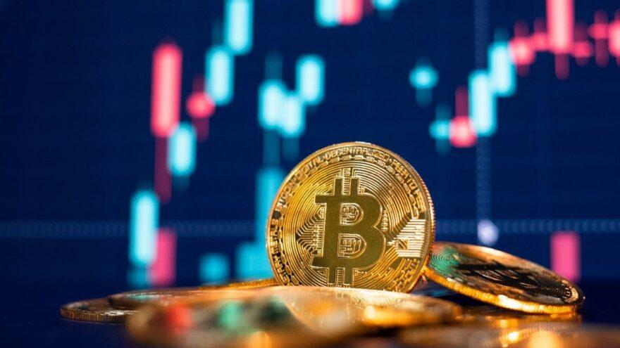 Kripto para piyasasında kanlı Çarşamba