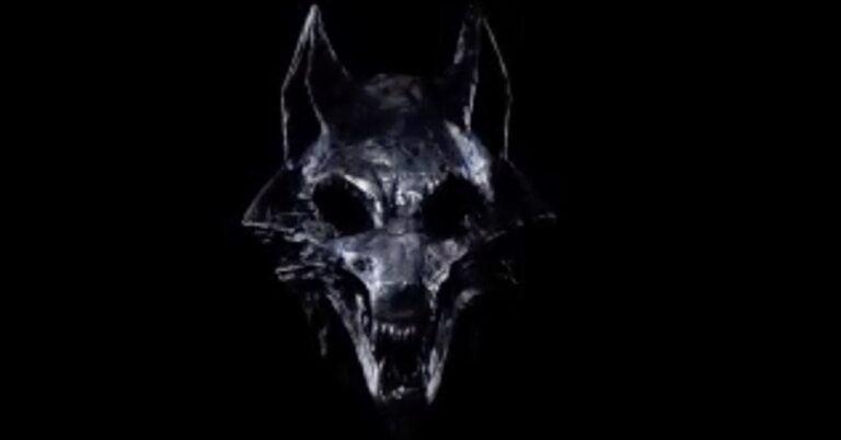 The Witcher : Nightmare Of The Wolf, 23 Ağustos Netflix'te