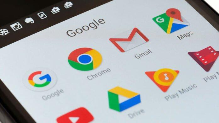 Google Chrome Android uygulaması yeni bir özellik alıyor