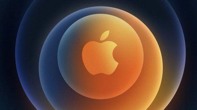 Apple, iPhone cihazları taramasıyla ilgili endişelere yanıt verdi