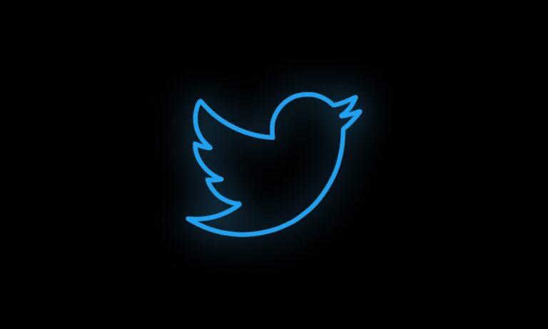Twitter, yeni konu etiketleri özelliğini test ediyor