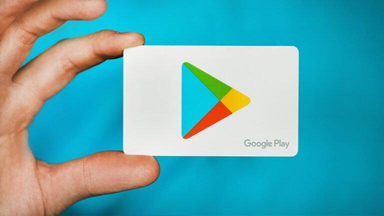 Google Play Store konuma göre puanlama sistemi getiriyor