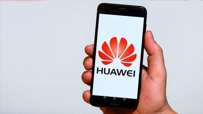Huawei 100W şarj cihazı 3C sertifikası aldı! İşte detaylar