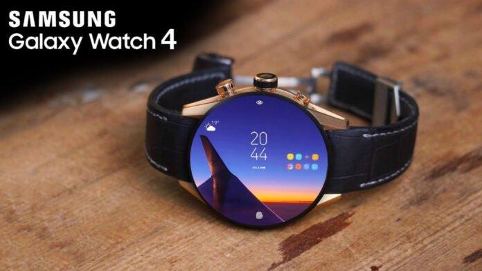 Samsung Galaxy Watch 4, hem Bixby hem de Google Asistan destekleyecek