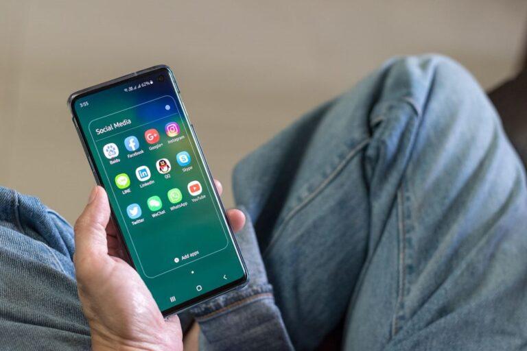 Android 12 neredeyse hazır! İşte detaylar