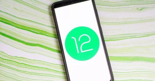Android 12 güncellemesini alacak Xiaomi cihazları belli oldu!