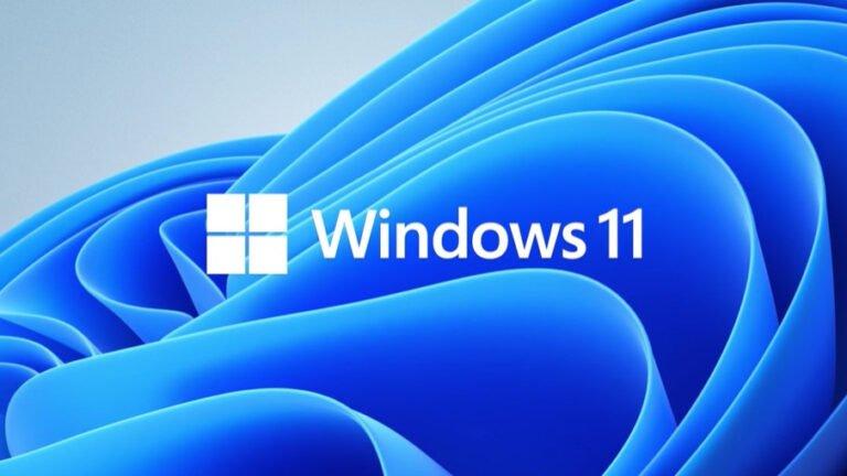 Windows 11 işletim sisteminde göz atmaya değer 5 ilginç özellik