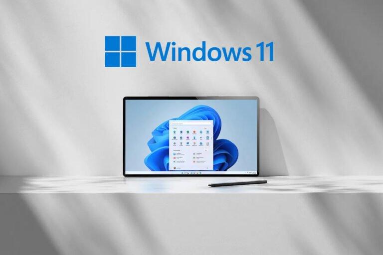 Windows 11 çıkış tarihi belli oldu! Tamamen ücretsiz