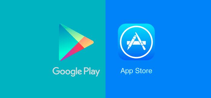 Apple ve Google uygulama içi ödeme kuralları nedeniyle incelemeyle karşı karşıya