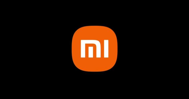 Xiaomi bir pazarı daha ele geçirdi