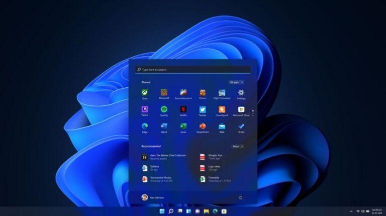 Microsoft, eski CPU'lara sahip bilgisayarlara Windows 11 güncellemesi sunmayabilir