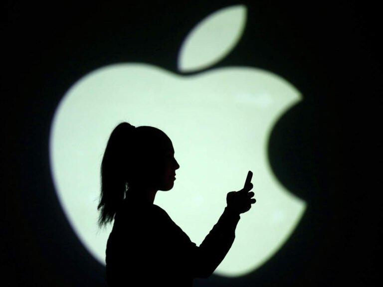 iPhone 13 serisine sosyal medyadan tepki yağdı