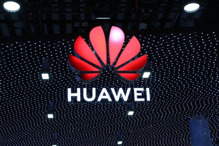 Huawei Çin'deki model sayısını arttırıyor