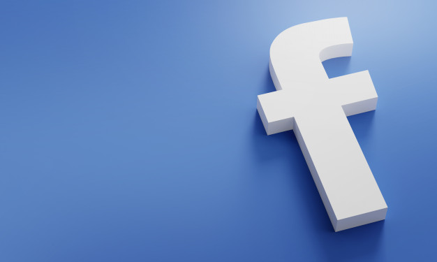 Facebook hiç güven vermiyor!