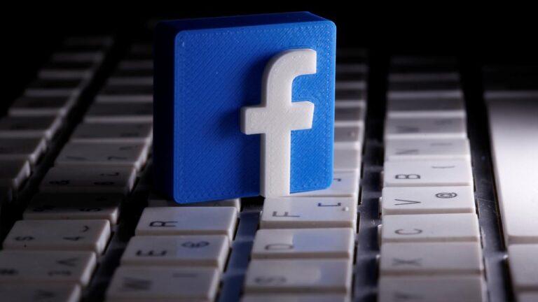 Facebook kendi Reels özelliğini test ediyor