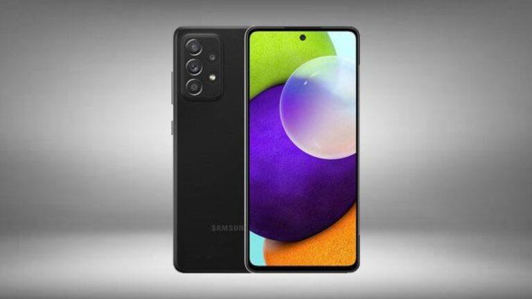 Samsung ucuz telefon sayısını arttırmayı planlıyor