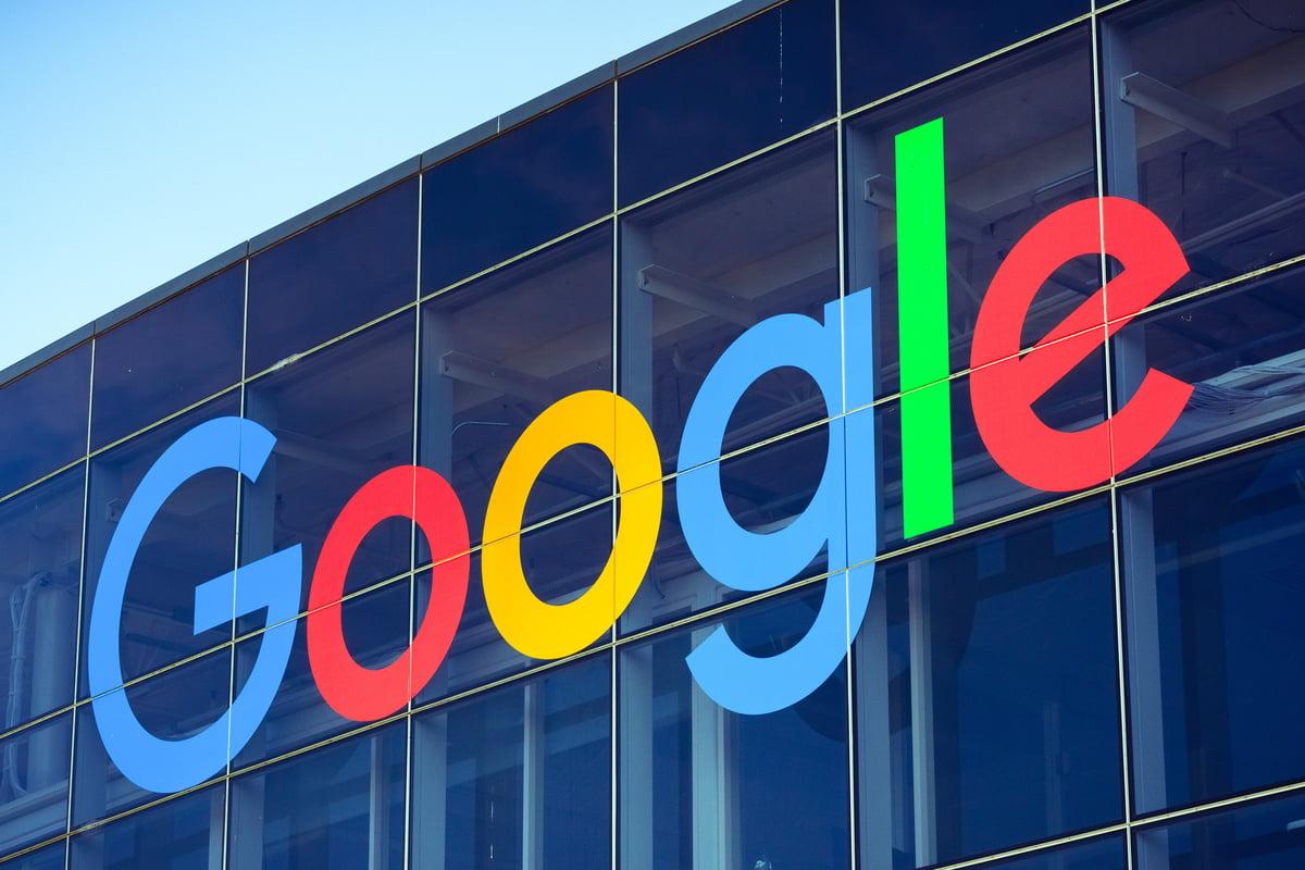 Google, kullanıcıların konum verilerini satan izleme aracını yasakladı