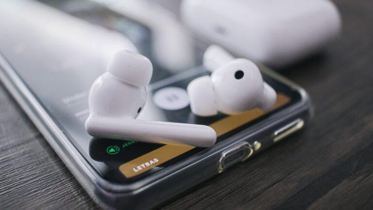Honor büyük çıkış yakaladı! Apple ve Xiaomi'yi geçti!