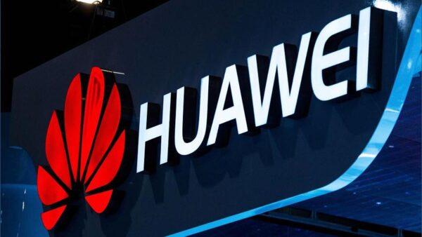 Huawei ABD topraklarından siliniyor