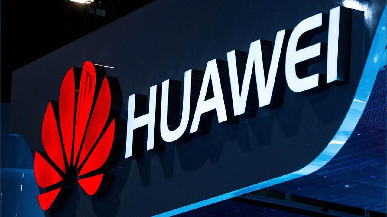 Huawei yarın yeni ortaklık ve ürünlerini açıklayacak!
