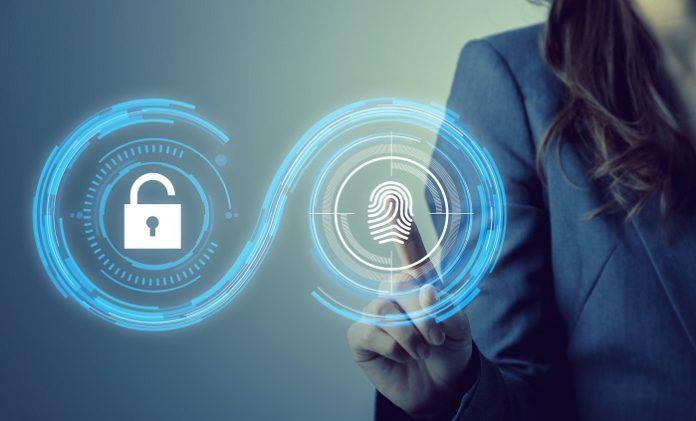 Kullanıcı gizliliği yasası geliyor! İşler değişecek