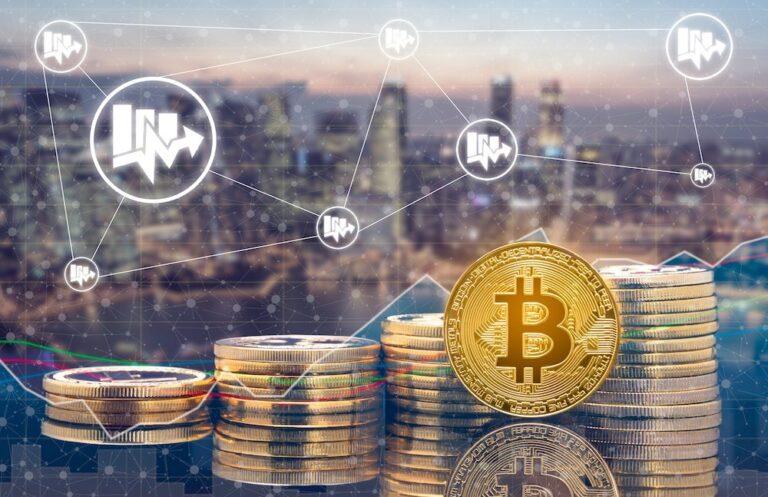En fazla kaybettiren kripto paralar bakın hangileri oldu: Yatırımcılar üzgün