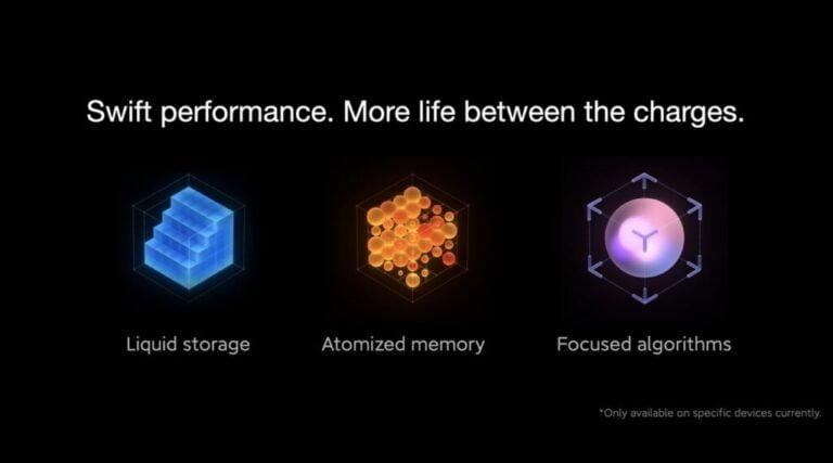 Xiaomi, MIUI 12.5 Enhanced Global dağıtım programını duyurdu